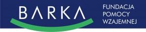 BARKA_logo