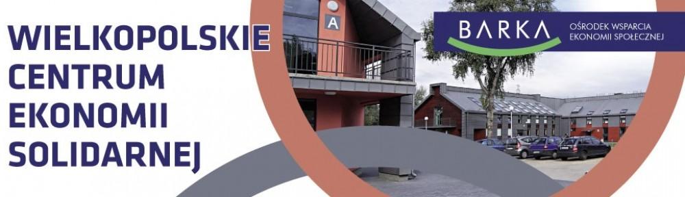 Wielkopolskie Centrum Ekonomii Solidarnej