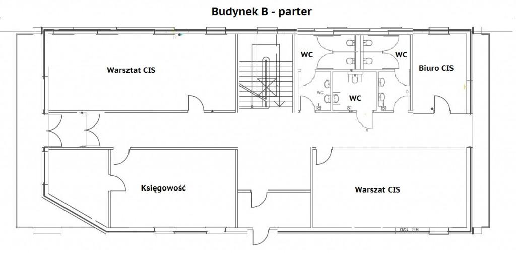 BudynekB_parter