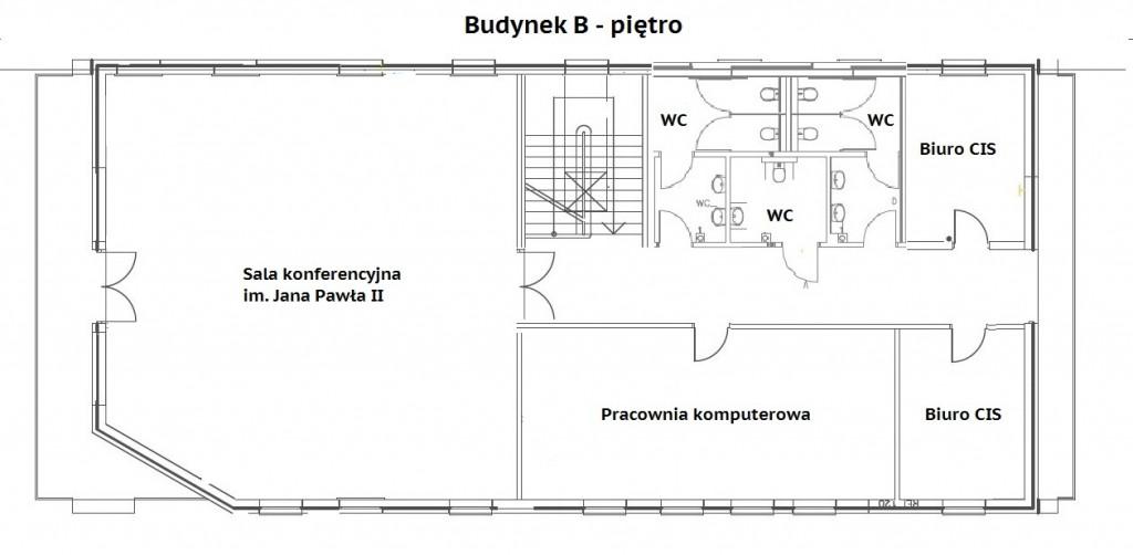 BudynekB_pietro