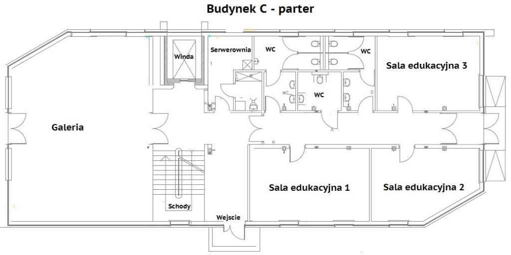 BudynekC_parter