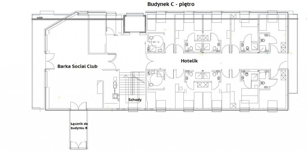 BudynekC_pietro