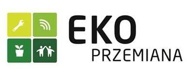 Eko-Przemiana_logo